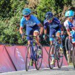 Organización de la Vuelta a Chiloé suma el Gran Premio de la Patagonia