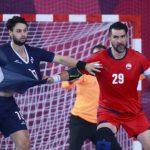 La Roja de Handball se instala en las semifinales de Lima 2019