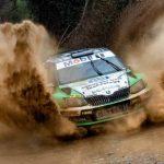 Se definieron las fechas de la temporada 2020 del RallyMobil
