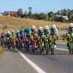 La UCI oficializó la Vuelta a Chiloé y el GP de la Patagonia para el calendario 2020