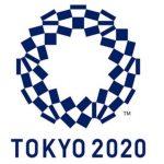 Chile suma un cupo país para el ciclismo femenino en Tokio 2020