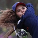 Antonia Matte y Natalia Villavicencio finalizaron en el Top 10 del Abierto Internacional de Montevideo