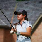 Antonia Matte clasificó al Girls Junior PGA Championship 2020