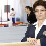 Se dan a conocer nuevas acusaciones de malos tratos realizados por la entrenadora Isabel Lazo