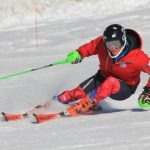 Ocho deportistas representarán a Chile en los Juegos Olímpicos de la Juventud de Invierno 2020