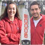 Chile tendrá cuatro representantes en el US Masters de Esquí Náutico