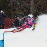 Nicolás Pirozzi logra un destacado puesto 14 en los Juegos Olímpicos de la Juventud de Invierno