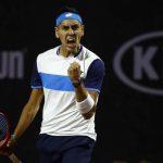 Alejandro Tabilo suma triunfos en torneo de exhibición en USA