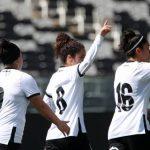 Colo Colo Femenino presentó sus novedades para la temporada 2020
