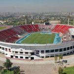 Parlamentarios solicitan auditar al IND por irregularidades en contratación de empresa de seguridad en el Estadio Nacional