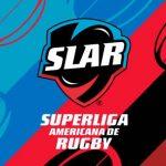 La Superliga Americana de Rugby se posterga hasta el año 2021