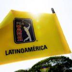 PGA Tour Latinoamérica confirmó la suspensión del Abierto de Chile