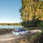 Primera fecha del RallyMobil 2020 deberá ser reprogramada debido al Coronavirus