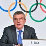 Comité Olímpico Internacional decidirá en cuatro semanas más que sucede con Tokio 2020