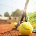 El Mindep dio a conocer los protocolos para el retorno de seis disciplinas deportivas