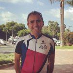 """Miguel Droguett, ex entrenador de la Selección de Ciclismo: """"Esto de Chile es dopaje desbandado"""""""