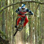 Se lanzó el vídeo Sound of Speed del ciclista nacional Pedro Burns