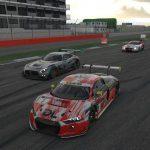Este viernes se disputará la segunda fecha del Campeonato GT3 SimDrivers Chile