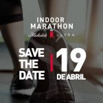 El 19 de abril se realizará la primera maratón indoor para ayudar a los afectados por la pandemia