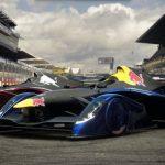 Campeonato Club Karting Chile E-Sport cambia a coches de Fórmula 3 europea para las fechas restantes