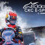 Este sábado se dará inicio al torneo Alpinestars CKC E-Sports by Terrafirma.cl