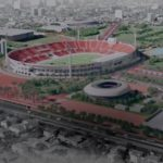 Se abrió la licitación para el Parque Estadio Nacional