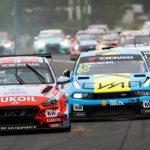 Chile recibirá en 2021 una fecha del nuevo campeonato TCR South America