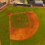 Clubes de béisbol y sóftbol opinan sobre la disminución de canchas en el Estadio Nacional