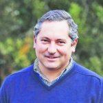 Cristián Aubert presentó su renuncia al directorio de la Corporación Santiago 2023