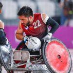 """Francisco Cayulef: """"Se ha logrado un mejor desarrollo del deporte paralímpico nacional"""""""