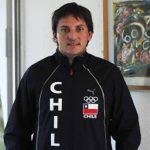 """Francisco Miranda: """"El nivel que hoy se ha alcanzado en el esquí náutico era impensado"""""""