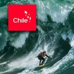 Corporación Santiago 2023 forjó alianza con Imagen de Chile
