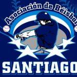 Presidente de la Asociación de Béisbol y Sóftbol Santiago habla sobre la disminución de canchas en el Estadio Nacional