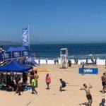 Viña del Mar fue confirmada como subsede de los Juegos Panamericanos Santiago 2023