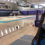 Macarena Retamales se sumó al Florida SouthWestern de Estados Unidos