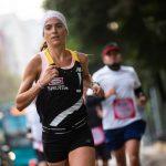 Valentina Carvallo vuelve a las competencias y cambia de disciplina