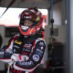 Benjamín Hites disputará una nueva fecha del GT World Challenge de Europa
