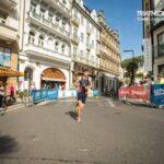 Diego Moya fue 23 en la ITU World Cup de Karlovy Vary