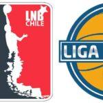En enero sería el retorno tentativo del básquetbol chileno