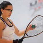 Carla Muñoz jugará las semifinales del 3WB Outdoor World Championships de Racquetball