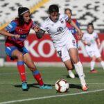 Colo Colo y Universidad Católica repartieron puntos en el Estadio Monumental
