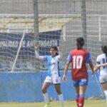 Deportes Antofagasta terminó con el invicto de Universidad Católica