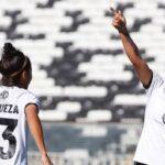 El fútbol femenino llega a la TV Abierta: TVN y Canal CDO transmitirán el partido entre Colo Colo y Universidad Católica