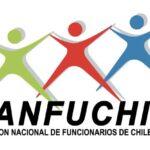 ANFUCHID solicitó la renuncia del Jefe del Plan Olímpico por maltrato y acoso laboral