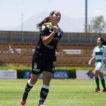 Santiago Morning goleó a Deportes Temuco y finalizó la fase de grupos en calidad de invicto