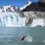 Bárbara Hernández se prepara para su nuevo desafío en la Antártida