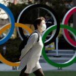 The Times indica que los Juegos Olímpicos de Tokio serían cancelados