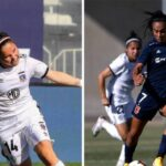 La Red transmitirá la definición por el Chile 2 para la Copa Libertadores Femenina