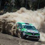 El RallyMobil 2021 aplazó su inicio para Agosto