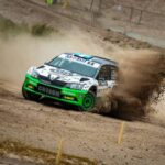 El RallyMobil confirma su retorno para finales de marzo